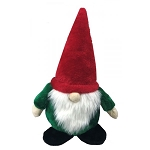 Christmas Gnome 19 inch